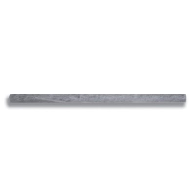 "12"" Narrow Liner Turkish Gray (Honed) - AKDO"