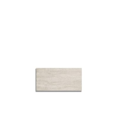 "12"" x 24"" Mark Gypsum (Matte) Porcelain Tile - AKDO"