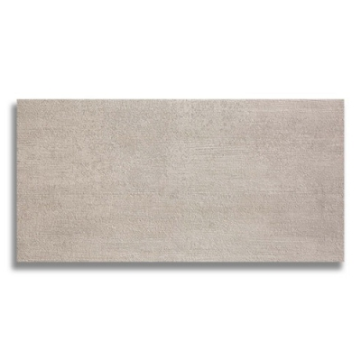 "18"" x 36"" Mark Pearl Porcelain Tile - AKDO"