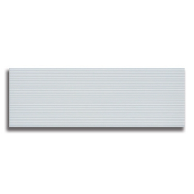 "Impressions Combed Breeze 4"" x 12"" Ceramic Tile - AKDO"