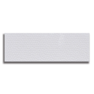 "Impressions Hammered Cloud 4"" x 12"" Ceramic Tile - AKDO"