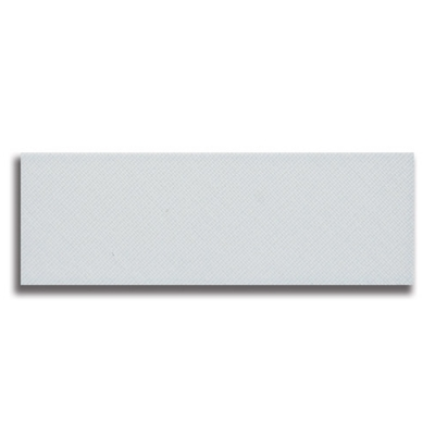 "Impressions Linen Breeze 4"" x 12"" Ceramic Tile - AKDO"