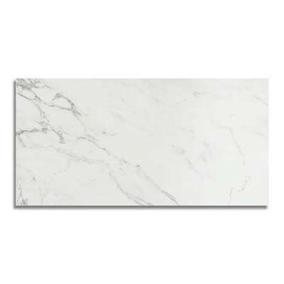 Marvel Calacatta Extra (Shiny) Wall Only Ceramic Tile - AKDO