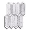 Allure Radiance Carrara Bella (Honed) - AKDO,Allure Radiance Carrara Bella (Honed) - AKDO